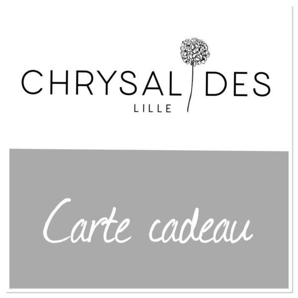 chrysalides-cartecadeau-boutique-lille-27